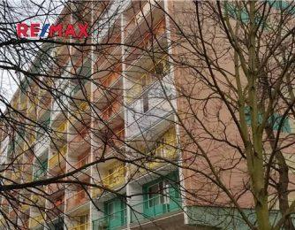Pronájem bytu 3+1 v osobním vlastnictví