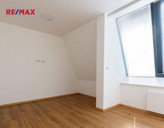 Pronájem bytu 2+kk v osobním vlastnictví