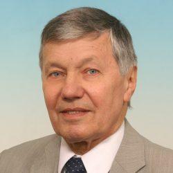 Ing. Milan Bártl