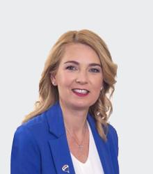 Mgr. Tereza Válková